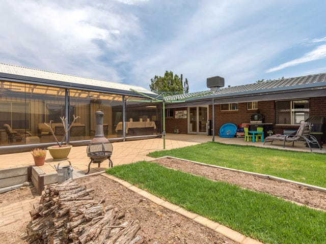 59 Scottsglade Road, Christie Downs, SA 5164