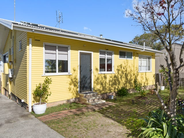 1/20 Buttaba Road, Brightwaters, NSW 2264