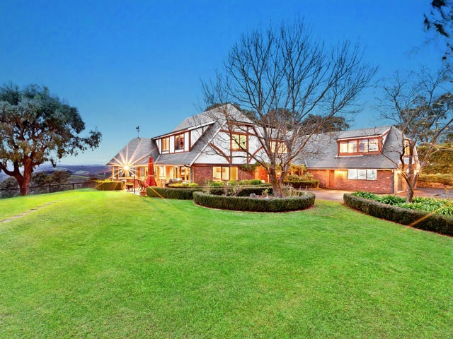 262 Kangaroo Ground - St Andrews Road, Kangaroo Ground, Vic 3097