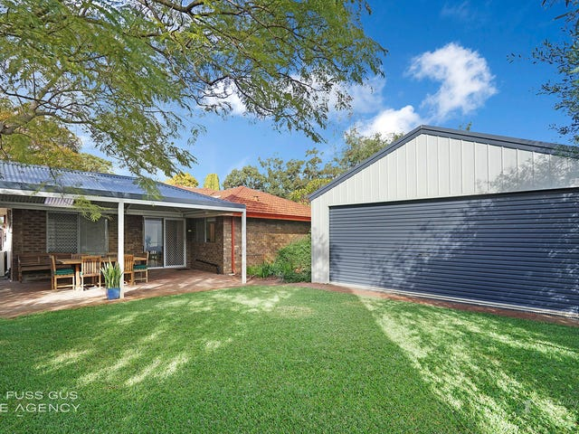 109 Blackall Drive, Greenwood, WA 6024