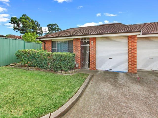 20/1 Myrtle Street, Prospect, NSW 2148