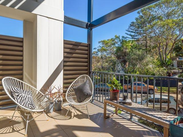 3/5-7 Careel Head Road, Avalon Beach, NSW 2107