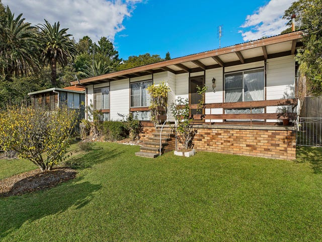 56 Manns Road, Narara, NSW 2250