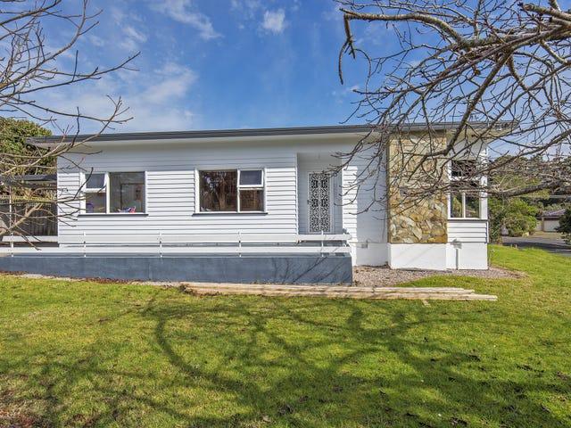 76 Hales Street, Wynyard, Tas 7325
