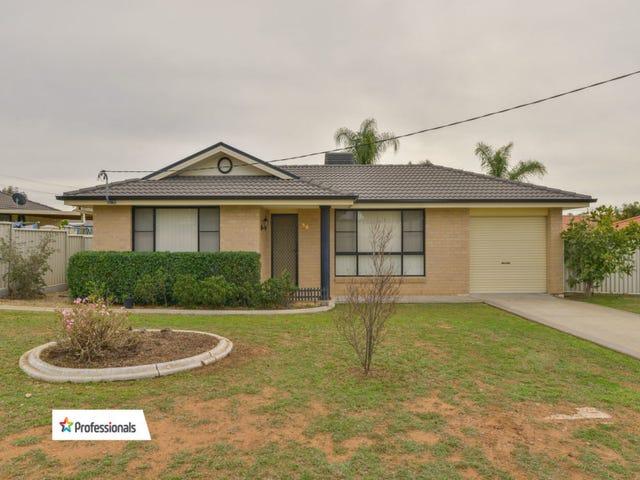 36 Mitchell Street, Tamworth, NSW 2340