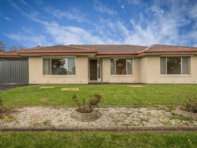 15 Raymond Road, St Agnes, SA 5097