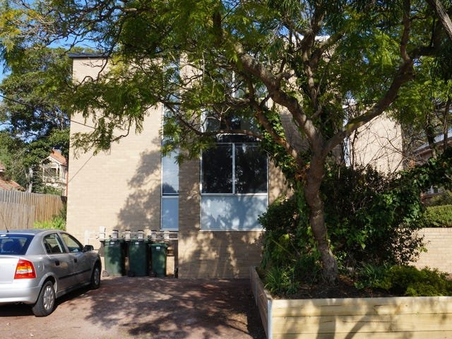5/1A Villamanta Street, Geelong West, Vic 3218