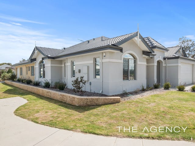 37 Allamanda Gate, Helena Valley, WA 6056