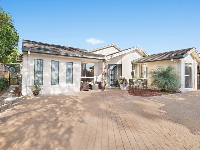 67 Lantana Avenue, Collaroy Plateau, NSW 2097