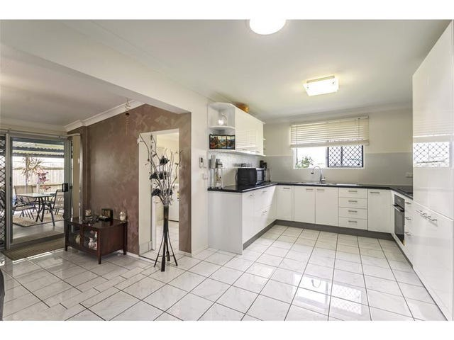 204 Fairymead Road, Bundaberg North, Qld 4670