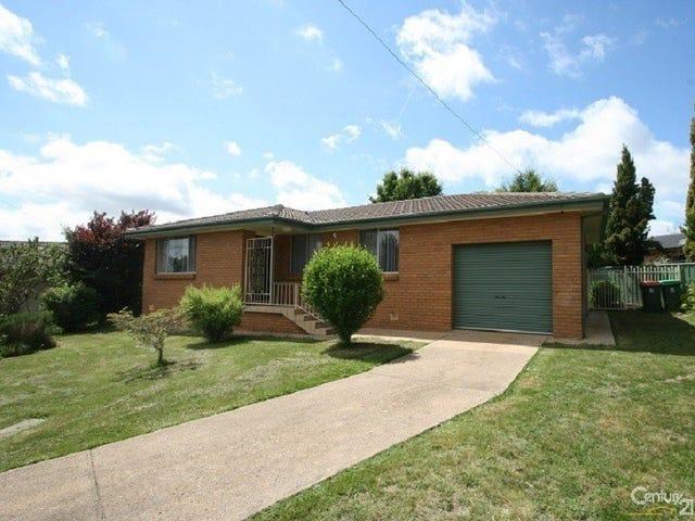 9 Morobe Place, Orange, NSW 2800