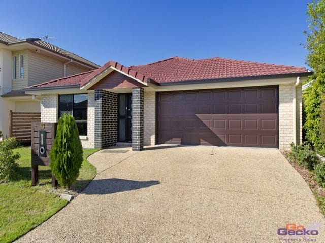 10 Morwell Crescent, North Lakes, Qld 4509