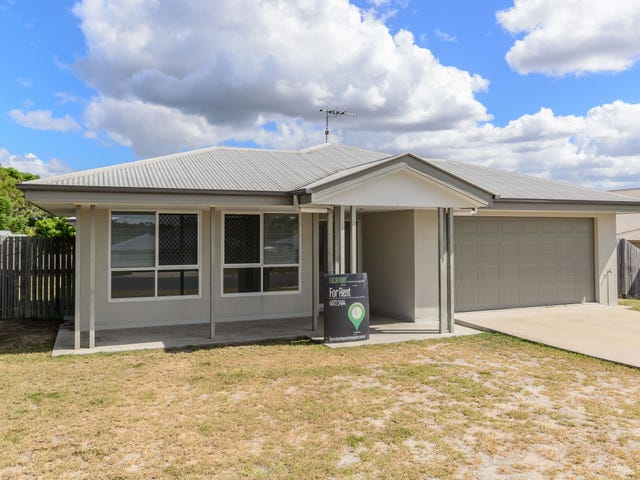 32 Northridge Drive, Calliope, Qld 4680