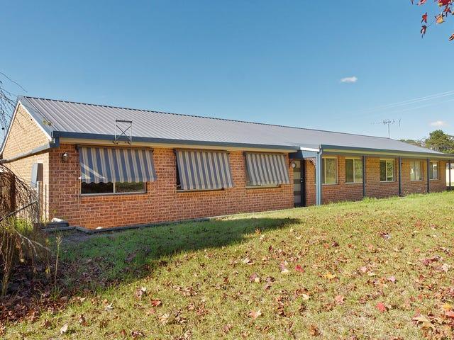 18A Balaclava Street, Mittagong, NSW 2575