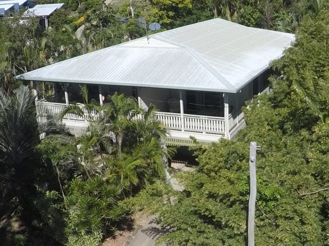 34 Waterson Way, Airlie Beach, Qld 4802