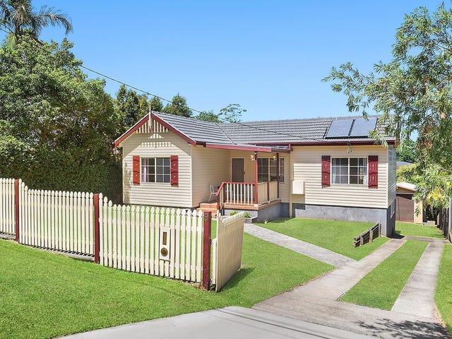 9 Brisbane Avenue, Mount Kuring-Gai, NSW 2080