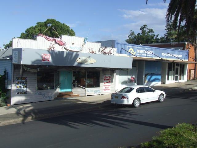 58 River St, Woolgoolga, NSW 2456