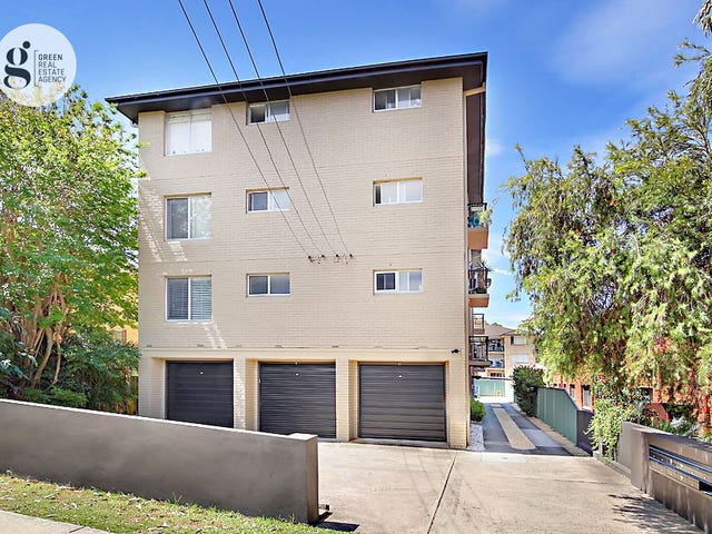3/92 Station Street, West Ryde, NSW 2114