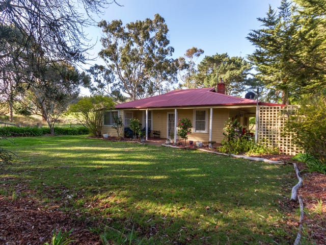 173 Proctor Road, Hope Forest, SA 5172
