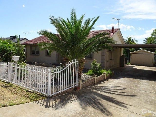 14 Albara Road, Ingle Farm, SA 5098