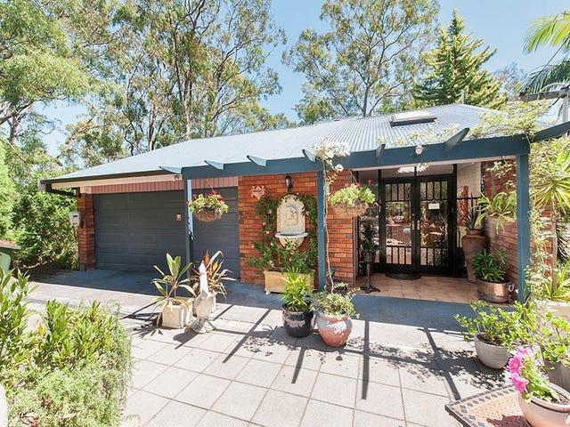 46 Tallean Road, Nelson Bay, NSW 2315