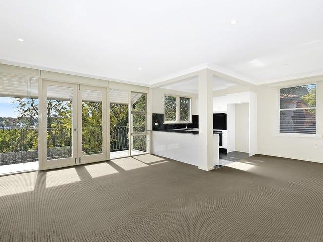 3/24 Church Street, Hunters Hill, NSW 2110