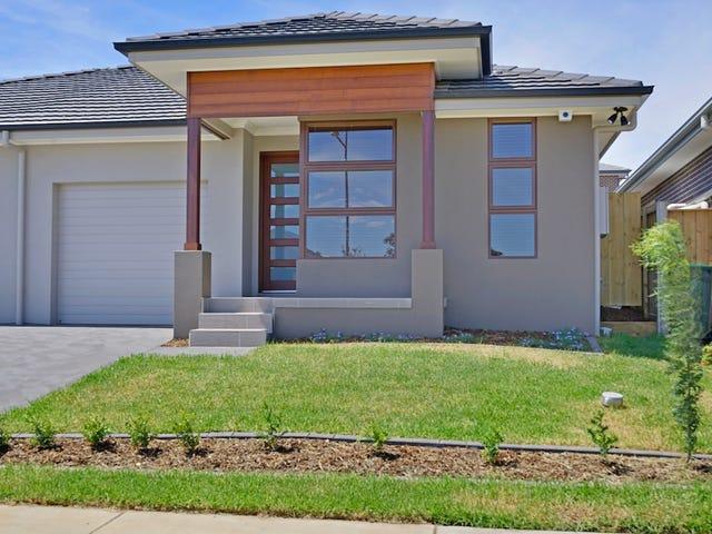 Lot 3345/2 Weldon Street, Oran Park, NSW 2570