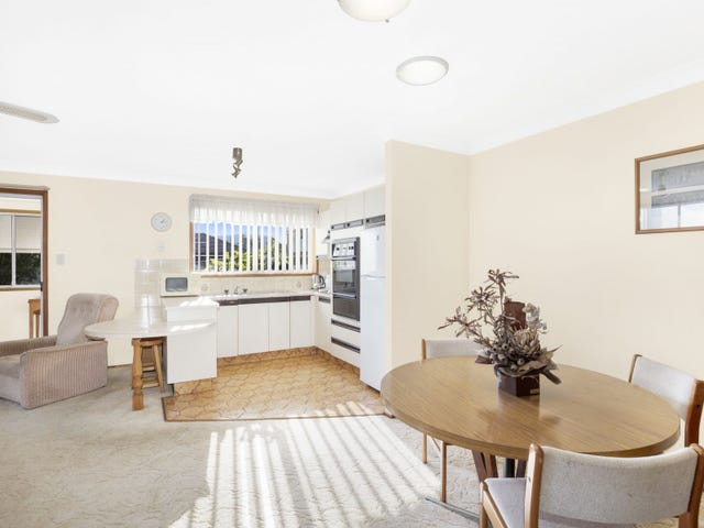 3/31 Fraser Road, Long Jetty, NSW 2261