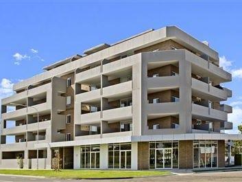 210A/2 Rawson Rd, Wentworthville, NSW 2145
