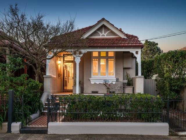 7 Leys Avenue, Lilyfield, NSW 2040