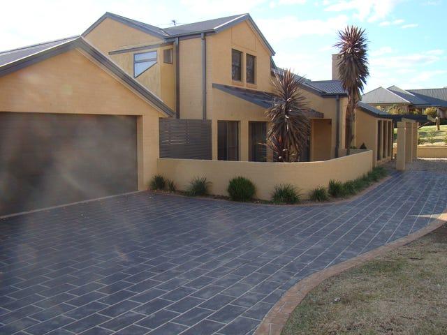 15 Stonequarry Creek Road, Picton, NSW 2571