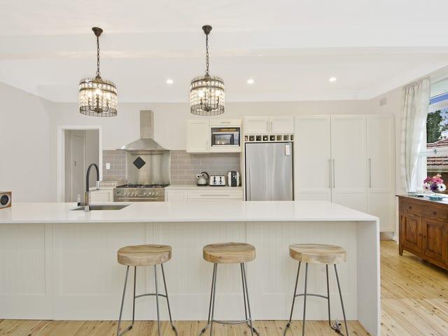 2 Martha Avenue, Northmead, NSW 2152