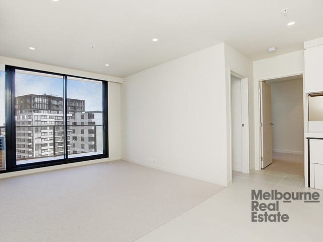1622/8 Daly Street, South Yarra, Vic 3141