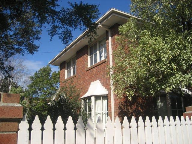 54 Thomas Street, Hampton, Vic 3188
