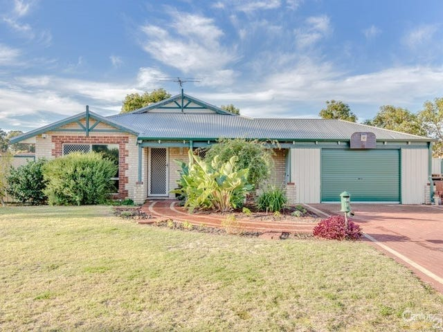 10 Petrel Close, Seville Grove, WA 6112