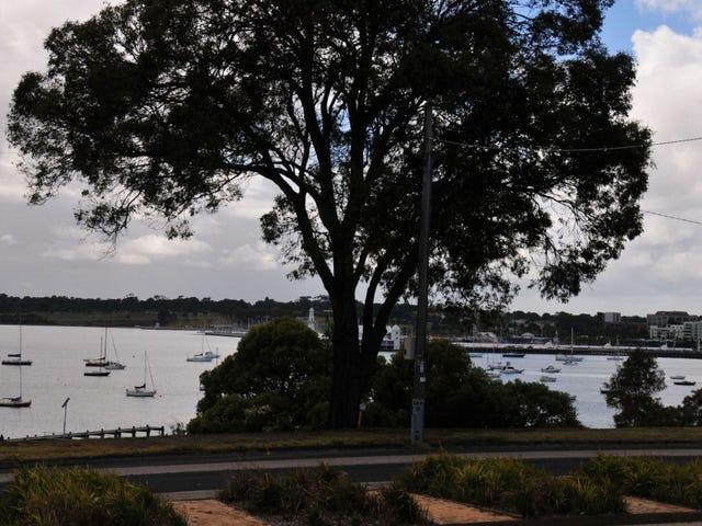 6/17A The Esplanade, Geelong, Vic 3220