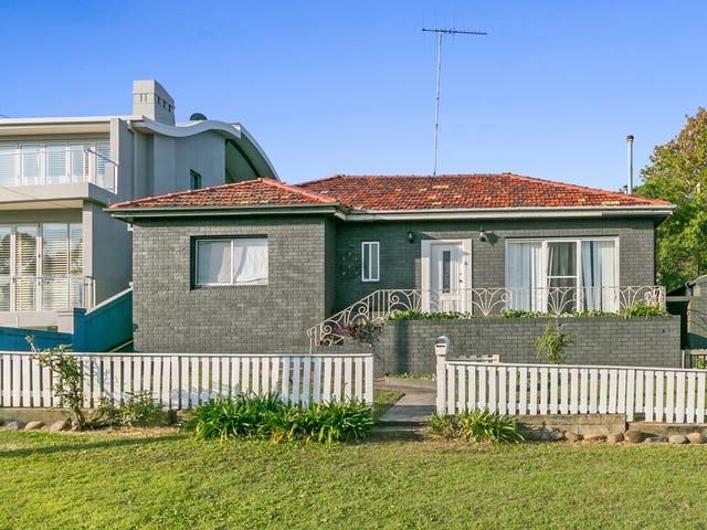 16 Beach Street, Tennyson Point, NSW 2111