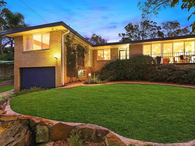 7 Baringa Street, Berowra Heights, NSW 2082