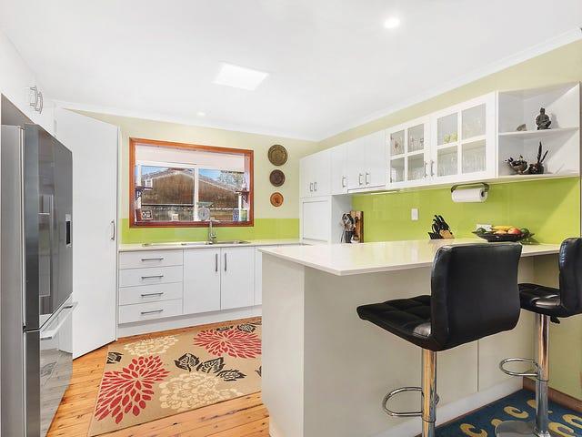 40 Cooke Avenue, Alstonville, NSW 2477