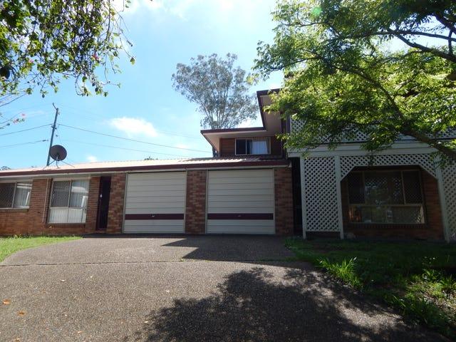 Unit 1 & 2 10 Kingfisher Court, Bundamba, Qld 4304