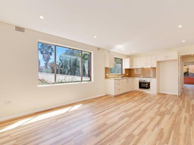 3/93 Wentworth Street, Randwick, NSW 2031