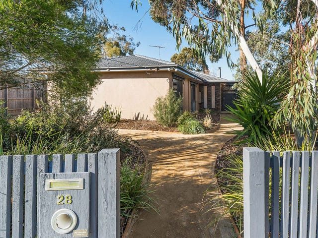 28 Hardy Street, Mornington, Vic 3931