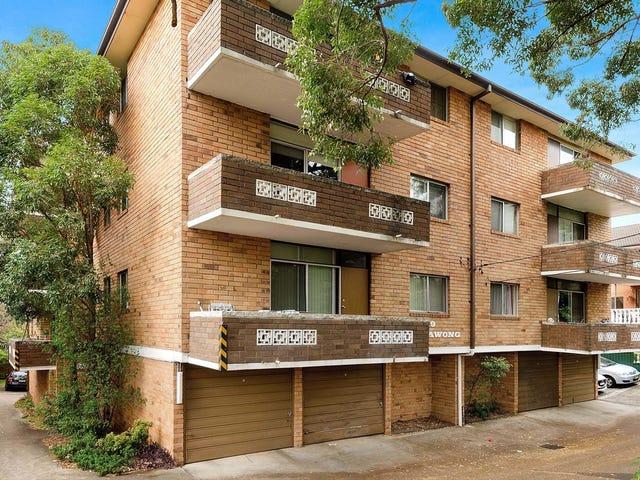 6/19 Lane Cove Road, Ryde, NSW 2112