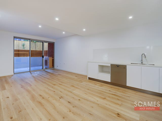 3/9-11 Forest Grove, Epping, NSW 2121