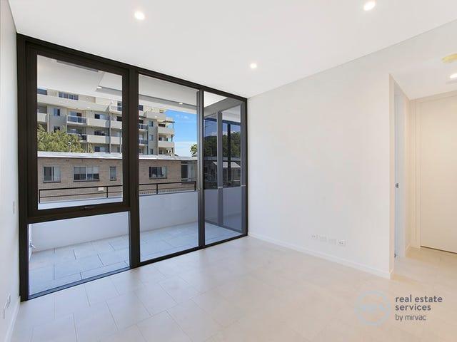 1411/20 Ocean Street, Bondi, NSW 2026
