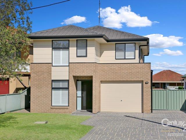 43 Oxford St, Riverstone, NSW 2765