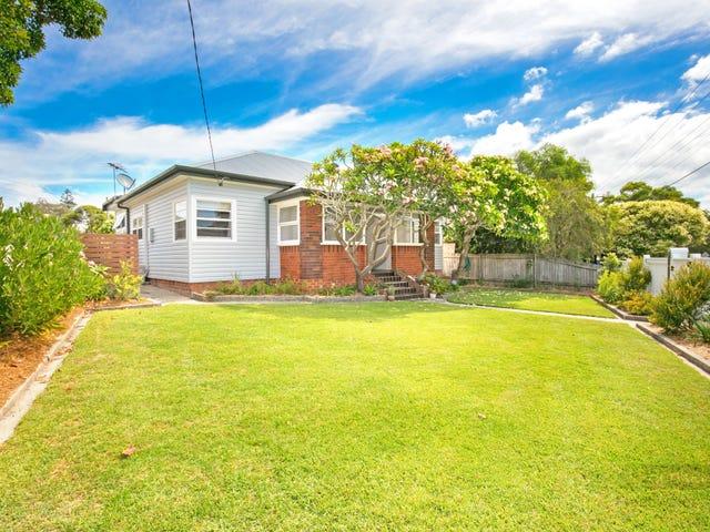 47 William Street, North Manly, NSW 2100