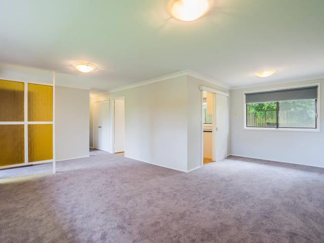5 Cliffview Road, Berowra Heights, NSW 2082