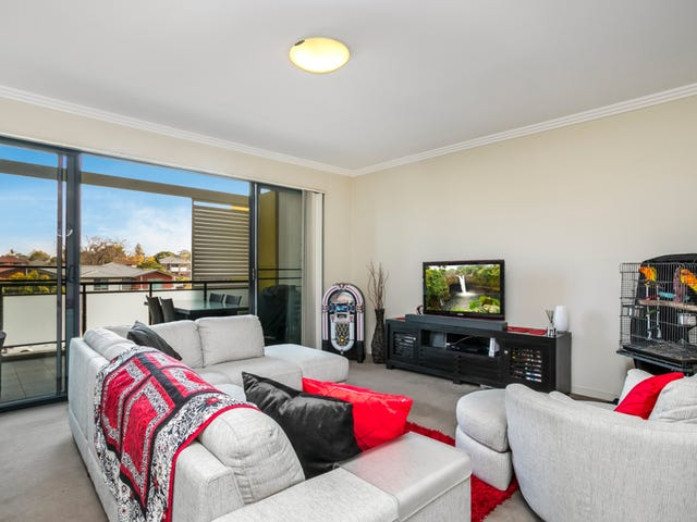 14/56-58 Briens Road, Northmead, NSW 2152