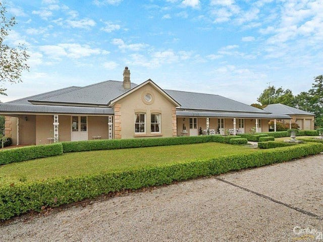 11 Fuggles Road, Kenthurst, NSW 2156